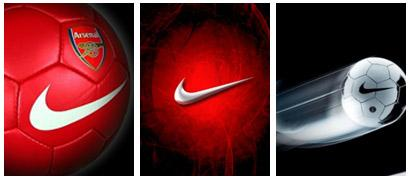 ۱۵ پس زمینه با موضوع نایک – Nike
